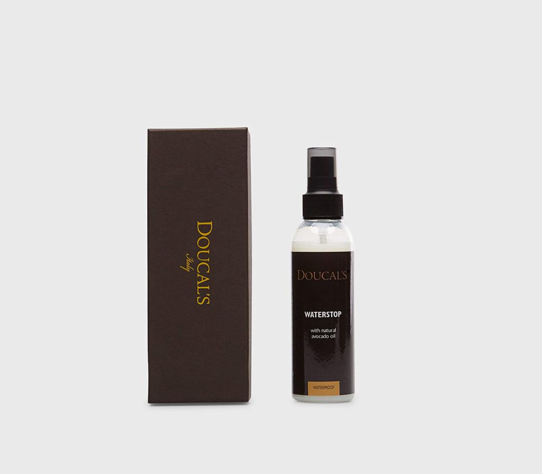 Spray per calzature in suede | neutro - Doucal's